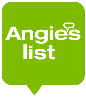 Forest Tree Service LLC Angies List Reviews