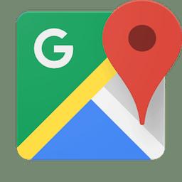 Forest Tree Service LLC Google Reviews
